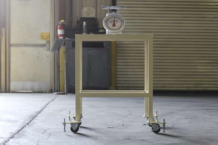 hybride-scale-cart-table-