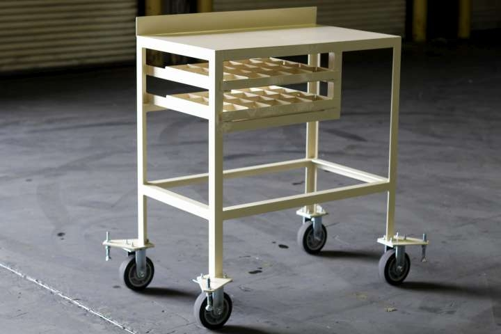 hybrid-cart-table-with-drawers-